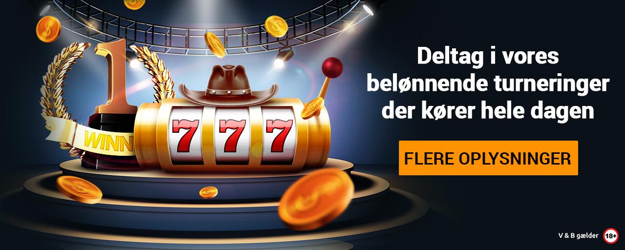 Splinternye Cozino: Online Casino Spil - få 100 Bonus Spins UD-12