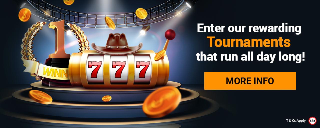 Seriöse Online Casinos für Spieler in Deutschland getestet!