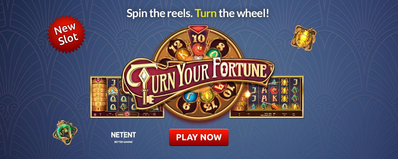 Casino fortune 1989 смотреть онлайн drinking and gambling age in usa