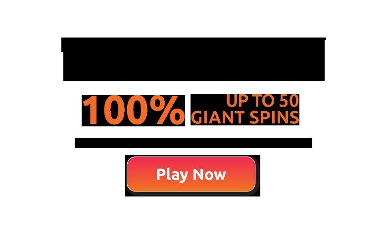 gratis guthaben ohne einzahlung casino